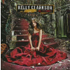 Kelly Clarkson My december (CD)