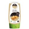 Kelly's Agava Bio Rizsszirup 350 g