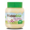 Kelly's Nuscobio Organikus fehér csokoládékrém 400 g