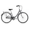 KELLYS Avenue 20 városi kerékpár 2018