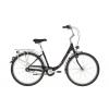 KELLYS AVENUE 30 26 2019 Női City Kerékpár - ELŐRENDELHETŐ