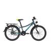 KELLYS LUMI 70 20 2019 Gyerek Kerékpár