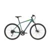 KELLYS PHANATIC 10 28 2019 Cross Kerékpár - ELŐRENDELHETŐ