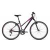 KELLYS Pheebe 10 kerékpár 2018