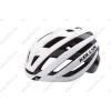 KELLYS Result kerékpáros bukósisak matt fehér S/M