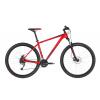 """KELLYS Spider 30 Red MTB 29"""" kerékpár 2019"""