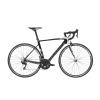 KELLYS URC 30 országúti kerékpár 2019