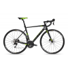 KELLYS URC 50 kerékpár 2018