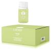 Kemon Liding -Energy Lotion- hajhullás elleni kezelés, 12x6 ml