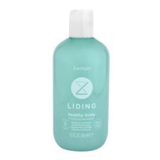 Kemon Liding Healthy Scalp Purifying zsírosodás elleni sampon, 250 ml sampon
