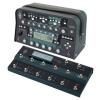 Kemper Profiler PowerHead + Profiler Remote