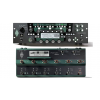 Kemper Profiler PowerRack + Kemper Profiler Remote (SET)