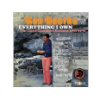 Ken Boothe Everything I Own: The Lloyd Charmers Sessions 1971-1976 (CD)
