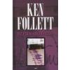 Ken Follett AZ ÉDEN KALAPÁCSA