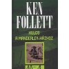 Ken Follett Kulcs a Manderley-házhoz