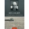 Ken Wilber A MŰKÖDŐ SZELLEM RÖVID TÖRTÉNETE