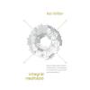 Ken Wilber WILBER, KEN - INTEGRÁL MEDITÁCIÓ