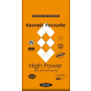 Kennels' Favourite High Power 20 kg
