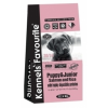 Kennels' Favourite Puppy Salmon & Rice 20 kg