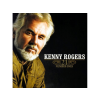 Kenny Rogers 21 Number Ones (CD)