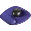 Kensington EGÉRPAD KENSINGTON Foam Mouse Pad Blue