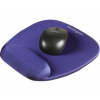 Kensington Foam Mouse Pad Blue (64271)