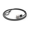 Kensington Keyed Cable Lock Surface Pro biztonsági zár
