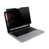 """Kensington Monitorszűrő, betekintésvédelemmel, laptophoz, 14"""", 16:9, (310x175mm), KENSINGTON"""