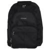 """Kensington Notebook táska, hátizsák, 15,6"""", KENSINGTON, """"SP Classic"""", fekete"""