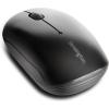 Kensington Pro Fit Bluetooth Egér  (K72451WW)