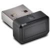 Kensington USB ujjlenyomat-olvasó