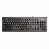 Kensington ValuKeyboard 1500109