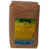 Kenyérvarázs Glutenix élesztőmentes lisztkeverék 1000g
