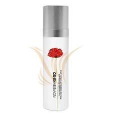 Kenzo Flower By Kenzo Deo Spray 150 ml dezodor