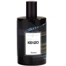 Kenzo Pour Homme Once Upon A Time EDT 100 ml parfüm és kölni