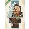 Képáruház.hu Orosz nyelvű reklám(135x70 cm, S01 Többrészes Vászonkép)