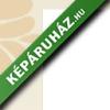 Képáruház.hu Premium Kollekció: Bouddha(125x70 cm, L01 Többrészes Vászonkép)