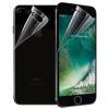Képernyővédő flexibilis fólia, Samsung Galaxy S9 G960, full size, átlátszó