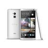 képernyővédő fólia - HTC Max One - 1db