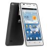 képernyővédő fólia - Huawei G526 Ascend - 1db