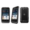 képernyővédő fólia - Motorola Defy Mini XT320 - 1db
