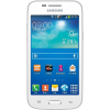 képernyővédő fólia - Samsung G3502 Galaxy Trend 3 - 1db