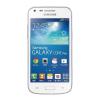 képernyővédő fólia - Samsung G350 Galaxy Core Plus - 1db