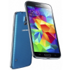 képernyővédő fólia - Samsung G900 Galaxy S5, G903 Galaxy S5 Neo - 1db
