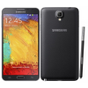 képernyővédő fólia - Samsung N7505 Galaxy Note 3 Neo - 1db