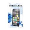 Képernyővédő fólia, Sony Xperia E4G