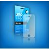 Képernyővédő fólia, Vodafone Smart 4 Turbo, XPROTECTOR (prémium minőség)