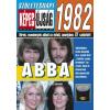 Képeslap szülinapra 1982 Képes Újság