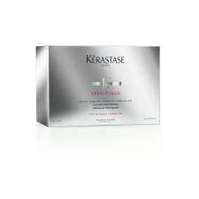 Kérastase Spécifique Aminexil hajhullás elleni kezelés 42x6 ml hajápoló szer