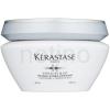 Kérastase Specifique nyugtató és hidratáló maszk